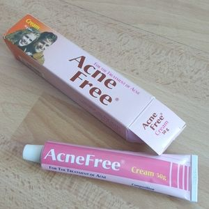 Other - Retinol Cream For Acne and Anti Aging Treatment